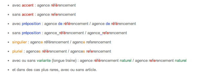 mots-accents-sans-accent