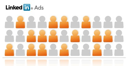linkedin-ads-platform