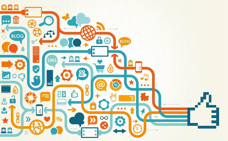 strategie-digitale-sur-mesure