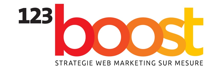 Agence Adwords WebMarketing